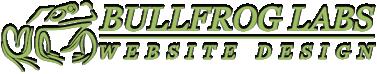Bullfrog Labs